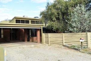 172 Church Street, Corowa, NSW 2646