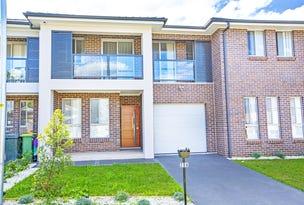 20A  Linda Street, Fairfield Heights, NSW 2165