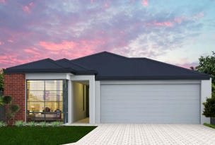 Lot 110 Wattley Road, Wellard, WA 6170