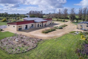 102 Pound Lane, Mortlake, Vic 3272
