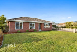 100 Beach Road, Margate, Tas 7054
