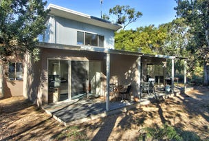 Unit 13/200 Wattle point Road, Forge Creek, Vic 3875