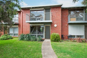 Unit 6, 5 Wallala Avenue, Park Holme, SA 5043