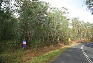 Lot 68 Tullymorgan Road, Ashby, NSW 2463