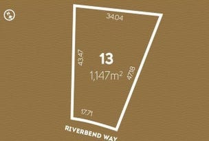 30 Riverbend Way, Sunshine North, Vic 3020