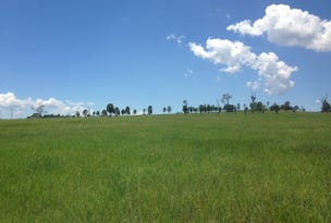 Lot 1 Old Mount Beppo Rd, Toogoolawah, Qld 4313