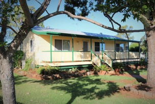 0 Donely Street, Oakey, Qld 4401
