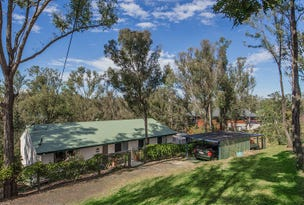 68 BEESTON DRIVE, Fernvale, Qld 4306