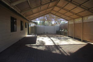 6 Torrens Court, Roxby Downs, SA 5725
