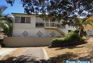 1/311 WALKER STREET, Townsville City, Qld 4810