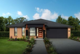 Last Block Available Guest Street, Boolaroo, NSW 2284