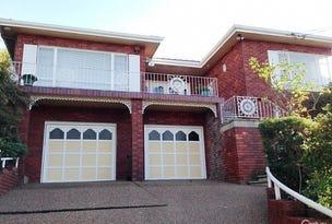 20 Sixth Avenue, Denistone, NSW 2114
