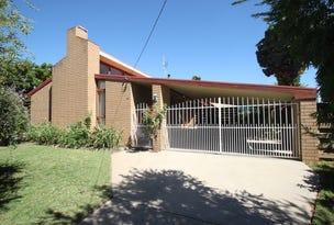 28 Nangunia, Barooga, NSW 3644