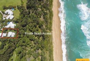 19 Island Road, Sapphire Beach, NSW 2450