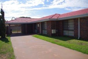 10A Macey Court, Mount Tarcoola, WA 6530