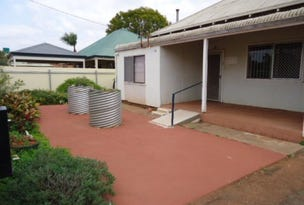 150 Piccadilly Street Piccadilly, Kalgoorlie, WA 6430