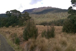 Lot 1/600 Mount Barrow Rd, Nunamara, Tas 7259