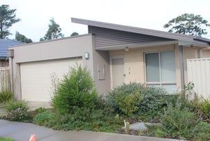 8 Portview Avenue, Grantville, Vic 3984