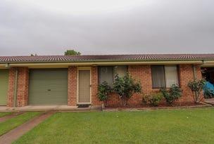 6/271 Rankin, Bathurst, NSW 2795