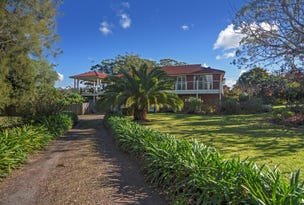 34 Orontes Street, Orient Point, NSW 2540