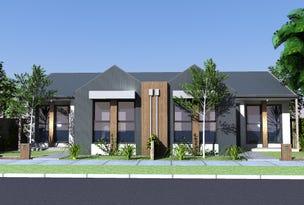 Lots 23 & 24 Stern Way, New Gisborne, Vic 3438