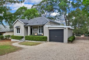 154 Garfield Street, Oakville, NSW 2765