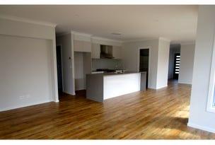 82 Belay Street, Vincentia, NSW 2540