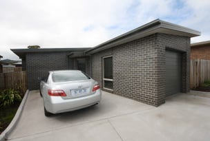 3/15-17 Horsham Road, Oakdowns, Tas 7019