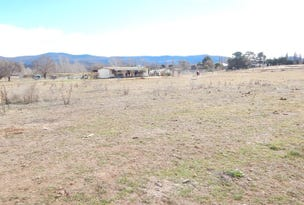 Lot 2 Fergus St, Bredbo, NSW 2626