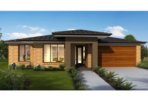 Lot 197 Proposed Road, Fletcher, NSW 2287