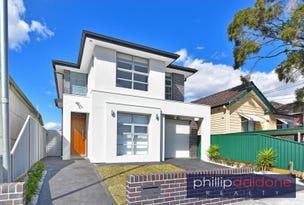 19  Fifth Avenue, Berala, NSW 2141