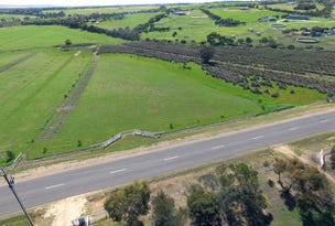 Lot 5 Richardson Road - The Triangle, Boston, SA 5607