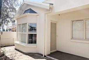 2A Thompson Avenue, Northfield, SA 5085