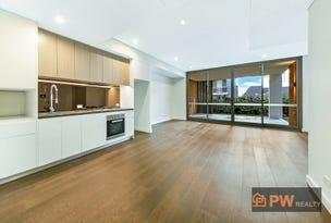 AG04/11 Victoria Street, Roseville, NSW 2069