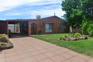 9 Jacana Avenue, Moama, NSW 2731