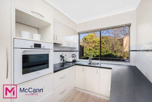 23/17 Medley Street, Chifley, ACT 2606