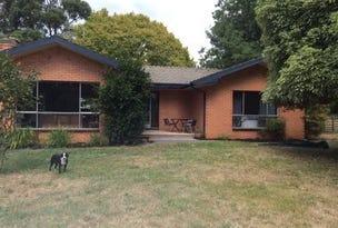660 Creek Junction Road, Kithbrook, Vic 3666