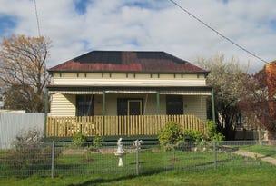 12 Grant Street, St Arnaud, Vic 3478