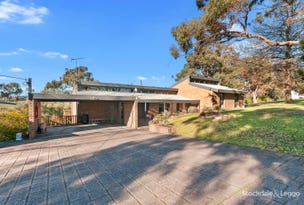 179 Coalville Road, Moe South, Vic 3825