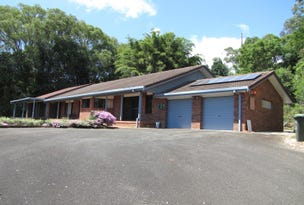 5 Skye Close, Terranora, NSW 2486