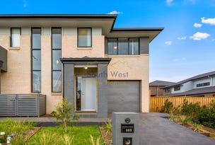 Lot 38 Noble St, Bardia, NSW 2565