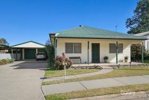 17 Orchard Avenue, Singleton, NSW 2330