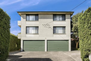 7/35 Mary Street, Lilyfield, NSW 2040