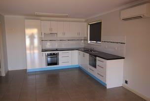 21C Boogalla Crescent, South Hedland, WA 6722