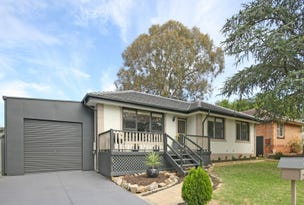 21 Gloucester Ave, Redwood Park, SA 5097