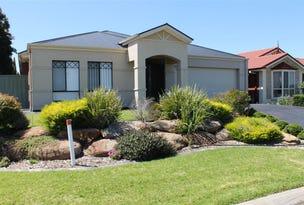 D.H.A (Defence Housing Australia), Hewett, SA 5118
