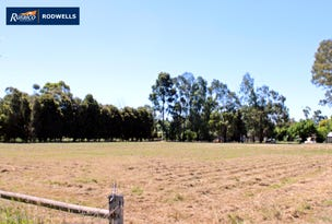 Lot 20 Murton Road, Tatura, Vic 3616