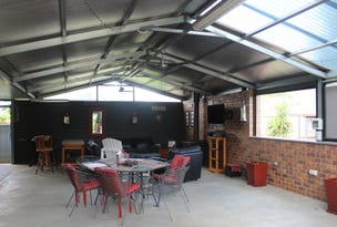 3 Glassop Street, Temora, NSW 2666