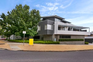8-36 Petterd Street, Page, ACT 2614
