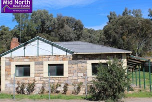 34 Main North Road, Clare, SA 5453